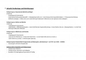 Strassenlage_Silberseebeach_20133