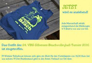 Beach-Shirt_Präsentation_1
