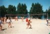 Silbersee-Beach 1997