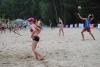 21. Silbersee-Beach 2013