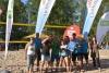 26. VBH-Silbersee-Beach 2018
