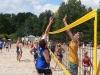 13. Silbersee-Beach 2005