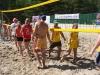 14. Silbersee-Beach 2006