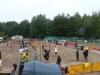 16. Silbersee-beach 2008